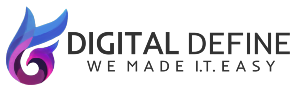 Digital Define